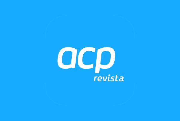 acp_splash