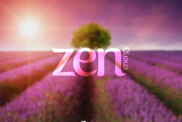 zenenergy_splash